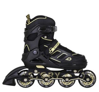 Brand-new Story Fusion Inline skates | Size 30-33