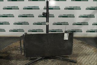 Condensador radiador rover 25 zr 10036645004565