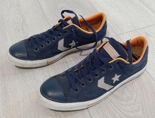 Zapatillas Converse n°43