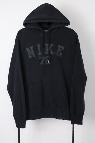 Sudadera Nike (M)