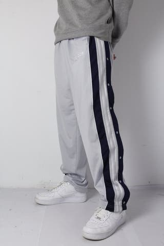Chandal Adidas (L)