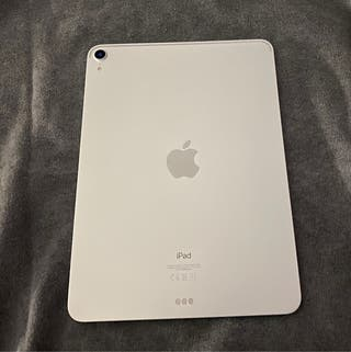 iPad Pro 11 pulgadas 256gb