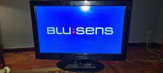 """TV 32"""" BLUSENS h325b26ba"""