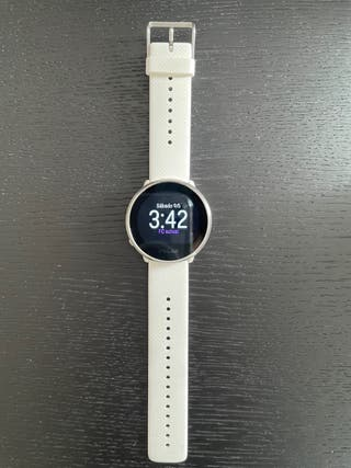 Polar Ignite sumergible (Smartwatch)