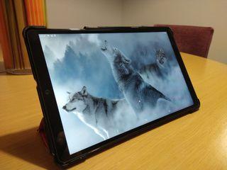 Tablet Samsung Galaxy TAB A (2019) 3Gb/64Gb + 64Gb