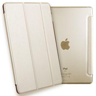 Funda SmartCase Ipad Mini 4 NUEVAS