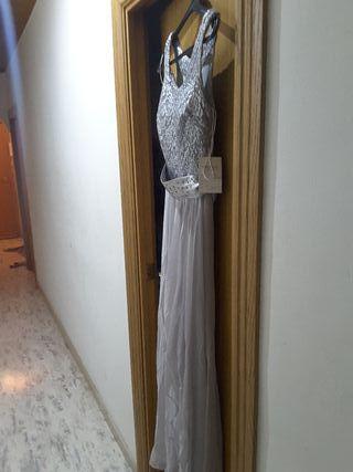Vestido para boda, celebración..a estrenar