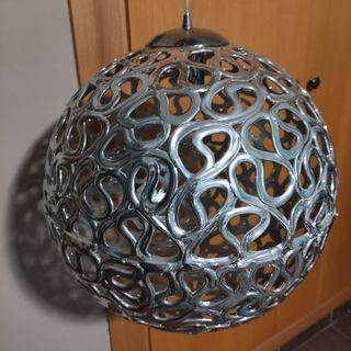 Impecable Lámpara de techo 38 cm E27