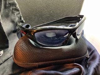 Gafas de sol Oakley Ducati