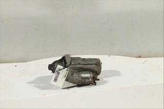 Motor arranque bmw serie 3 (e46) 10046052008501