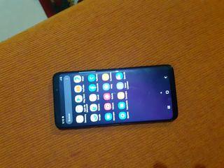 SAMSUNG GALAXY S9 LIBRE 64GB