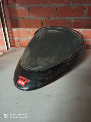 colín y asiento Aprilia RS 125