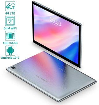 Tablet Teclast 10 64GB WIFI+SIM NUEVA