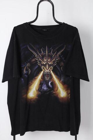 Camiseta Vintage (XL)