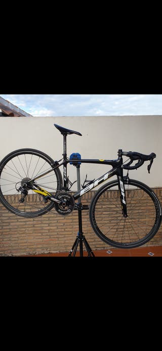 BH Direct Energie Carbono Talla S