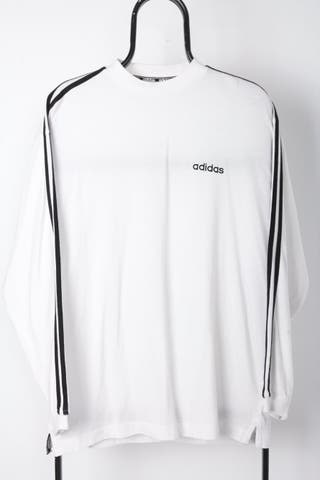 Camiseta Adidas (L)