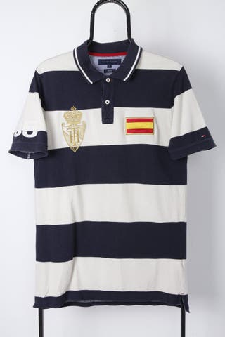 Polo Tommy (L)