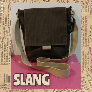 BOLSO SLANG