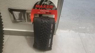 Maxxis Ignitor 29x2.10