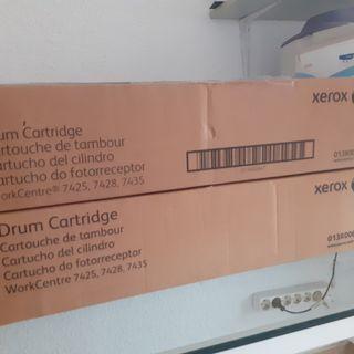 Cartucho de Cilindro Phaser 6360