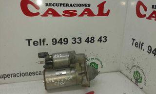 9671530880 motor arranque peugeot 208 108520