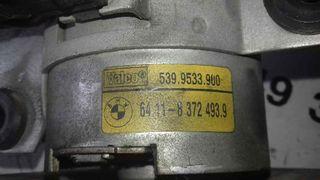 5399533900 motor calefacción bmw serie 5 97520