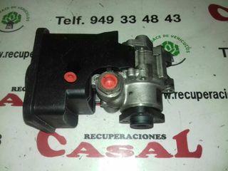 7691900513 bomba de dirección bmw serie 3 118831