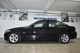 BMW Serie 3 320 D EFFICIENT DYNAMICS EDITION