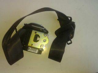 868840008r cinturón seguridad renault megane iii