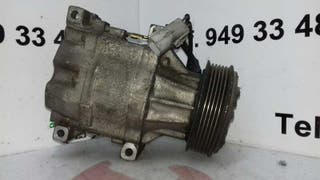 4472206272 compresor del aire toyota corolla 99045