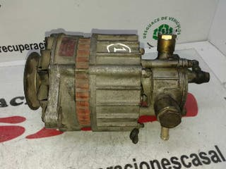 9120334641 alternador nissan trade 92354