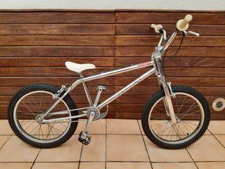Bici Monty T 219