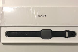 Apple Watch Series 1 42mm.