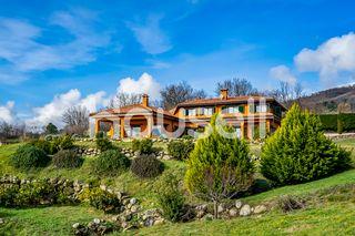 Casa en venta de 534 m² Carretera Candeleda a Chil