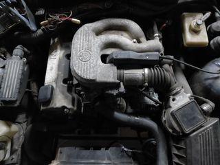 motor bmw e36
