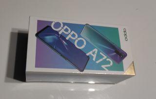 OPPO A 72