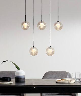 New Made.Com Masako Pendant Light