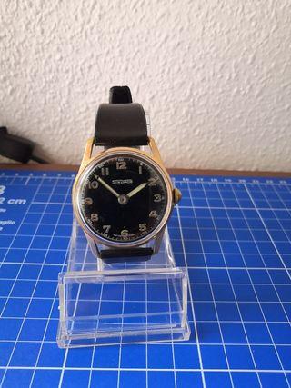 Reloj Sindaco Vintage