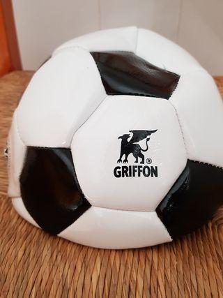 Balòn Griffon
