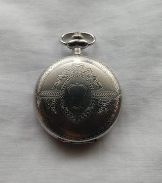 Reloj de bolsillo/Marca Sharz