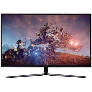 "Viewsonic VX3211-mh - Monitor 32"" Full HD IPS"