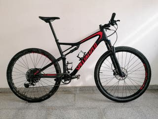 Specialized EPIC COMP CARBON Talla XL
