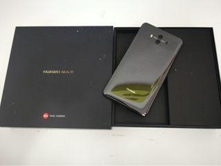 Smartphone Huawei Mate 10 Negro 64Gb