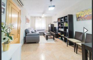 Se vende bonito piso