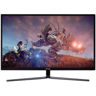 "Viewsonic VX3211-mh - Monitor 32"" Full HD IPS Pa"