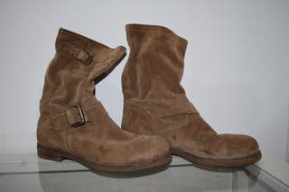 Boots Guess