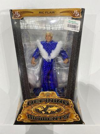 Figura RICK FLAIR (WWE)