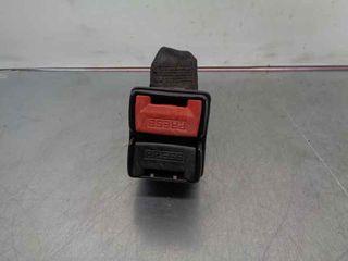 7700841018 Enganche cinturon RENAULT LAGUNA (B56)
