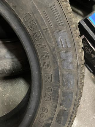 Neumatico Michelin energy 185/65/14 86t