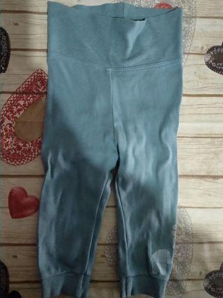 Pantalón Lupilu
